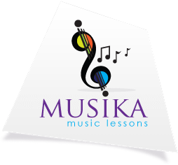 Musika Music Education Blog