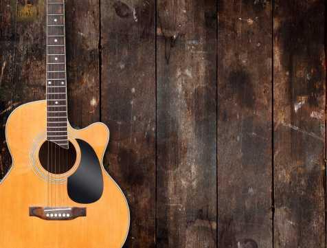 bluegrass guitar lessons free. Black Bedroom Furniture Sets. Home Design Ideas