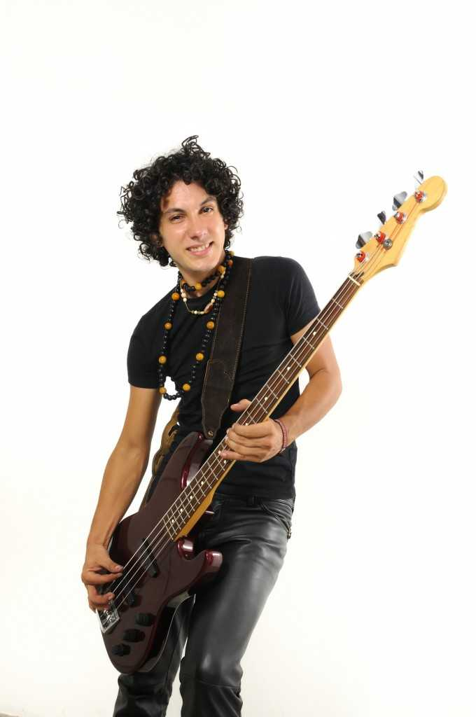 How To Choose A Bass Teacher Musika Music Education Blog