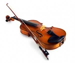 best age to start viola lessons