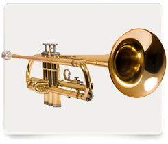 best age to start trumpet lessons
