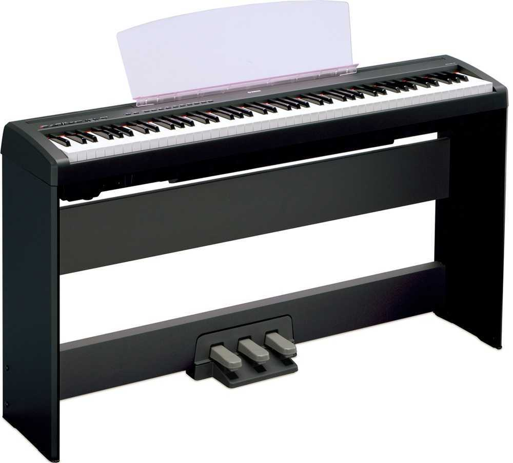tips for buying digital piano musika music education blog. Black Bedroom Furniture Sets. Home Design Ideas