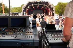 benefits of learning about audio engineering
