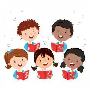 benefits of music education choir