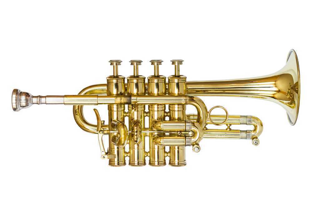 Types of Trumpets: Keys, Size, History, and Performance Practice