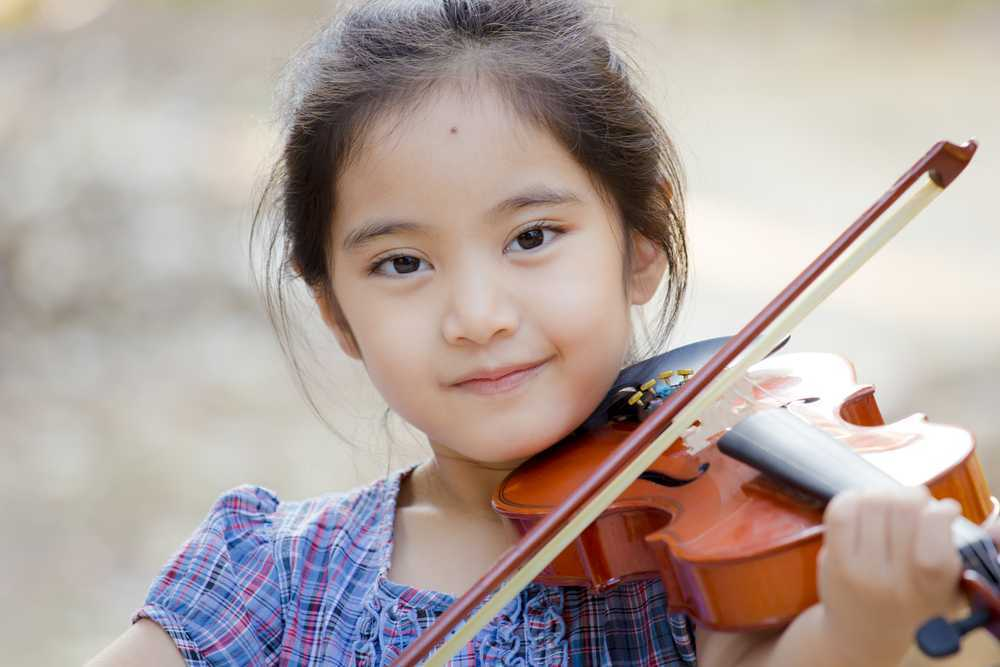Suzuki violin a balanced approach to studying the violin ccuart Image collections