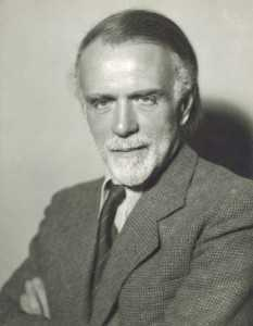 Zoltán Kodály