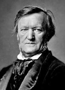 Richard Wagner Ring Cycle