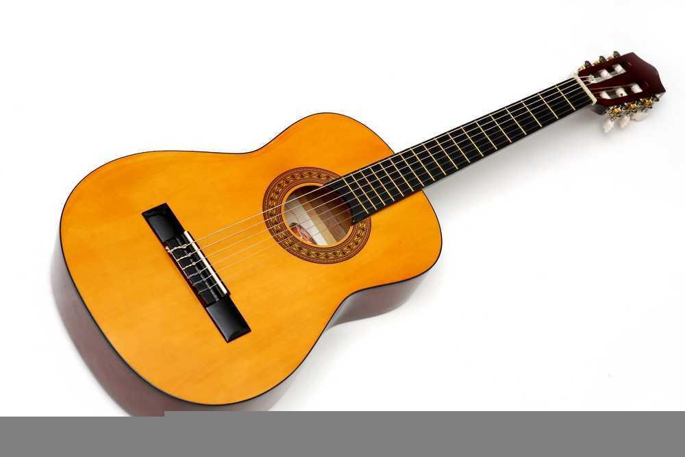Imagine Chords Guitar Tutorial