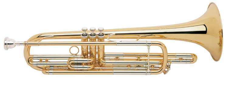 bass trumpet the bass trumpet a brief overview