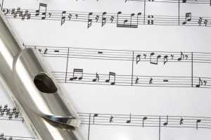 flute embouchure