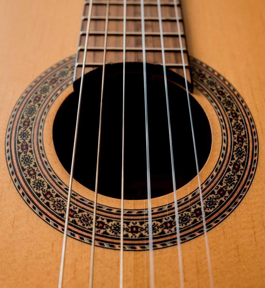 open string guitar chords. Black Bedroom Furniture Sets. Home Design Ideas