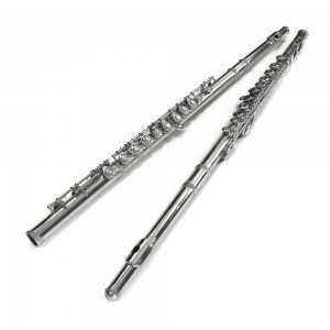 flutes instruments