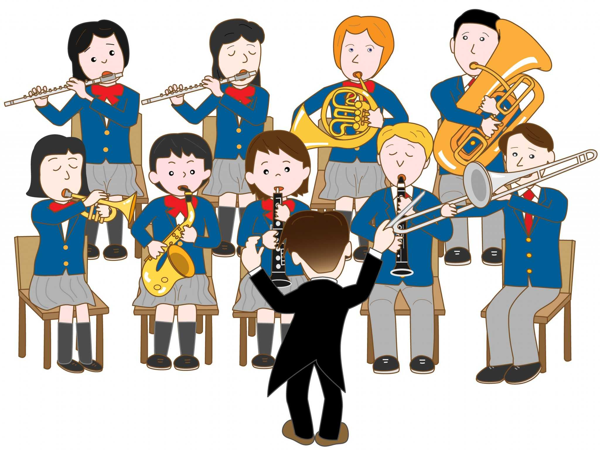 becoming a music teacher a how to guide rh musikalessons com music clipart for teachers