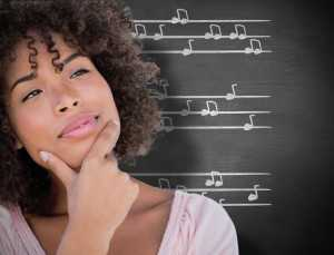 How music theory can improve your songwriting