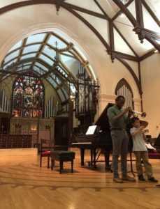 musika recitals 2016