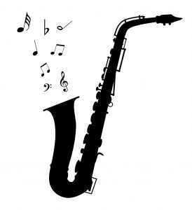 Jazz Exercises for the Saxophone: Advanced Studies in 12 Keys