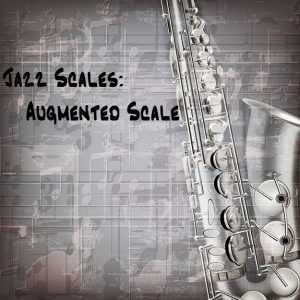 jazz scales image