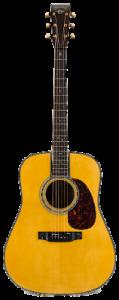 good guitar brands martin guitar