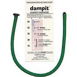 dampit string humidifier