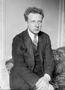 Conductor Fantasia Stokowski