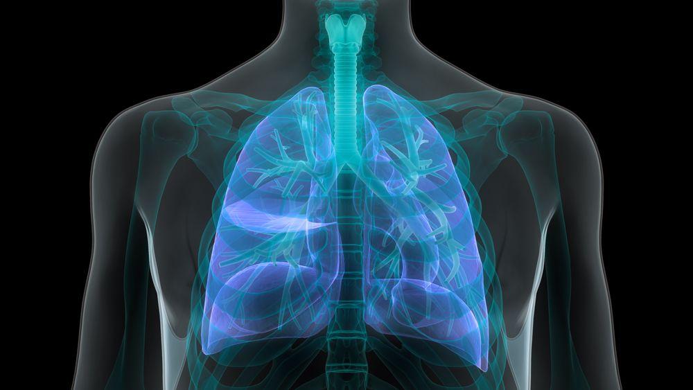 Four Easy Breathing Exercises For Singing