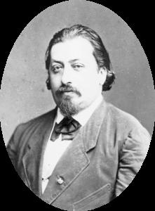 violinist wieniawski