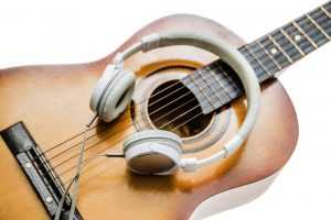 play by ear guitar