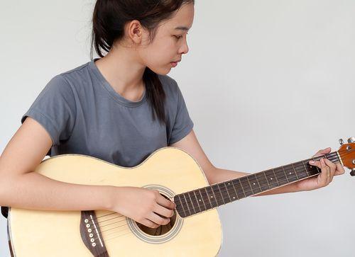 legato exercise
