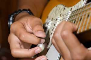 guitar speed exercises
