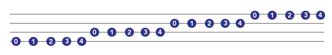 bass tutorial