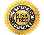 Musika risk free satisfaction guarantee