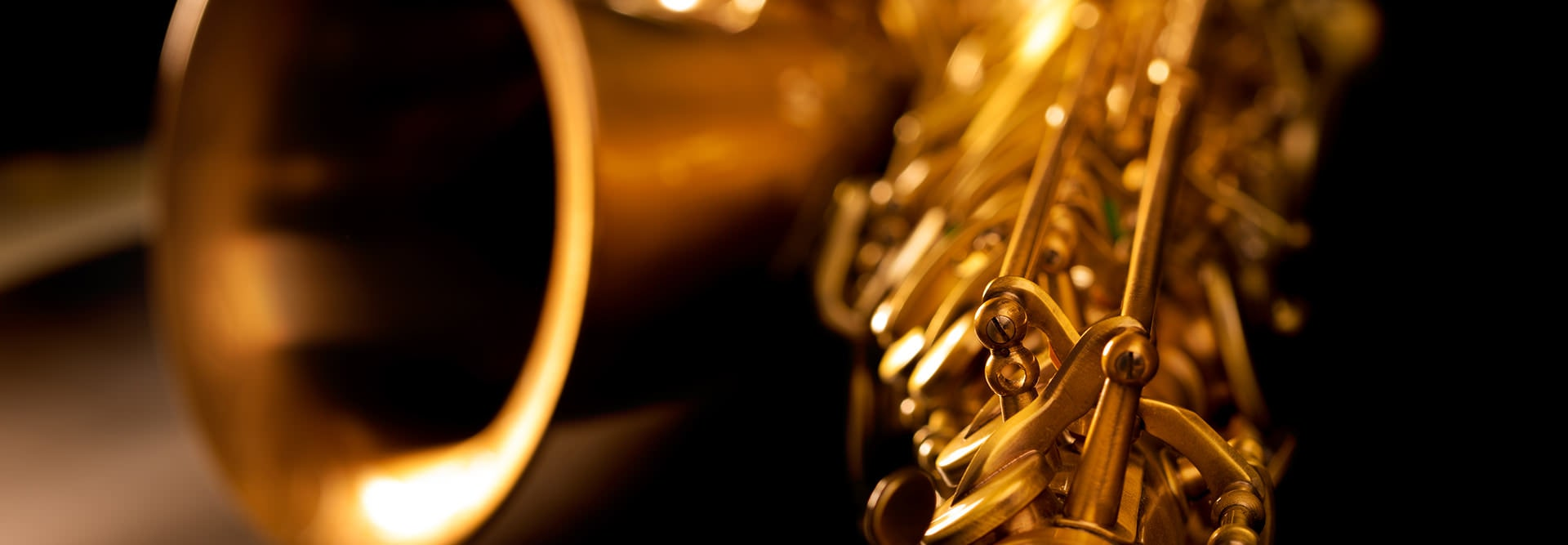 learn to play saxophone, how to play saxophone, saxophone lessons