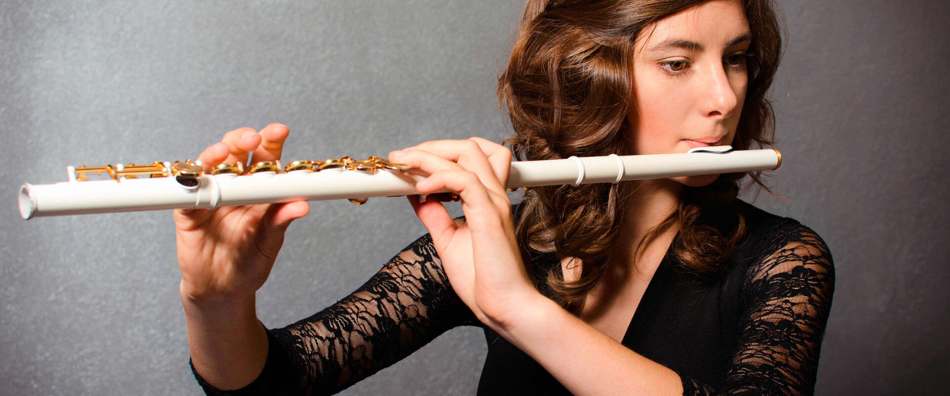 Flute Lessons Druid, MD