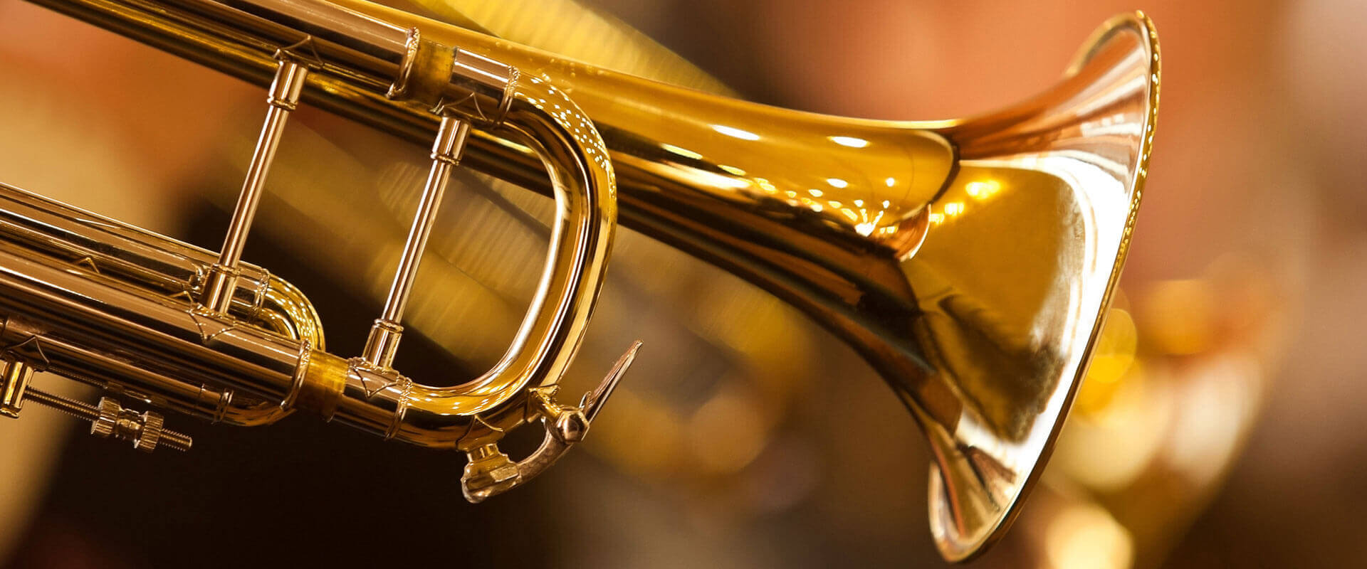 Trumpet Lessons Shawnee Mission , KS
