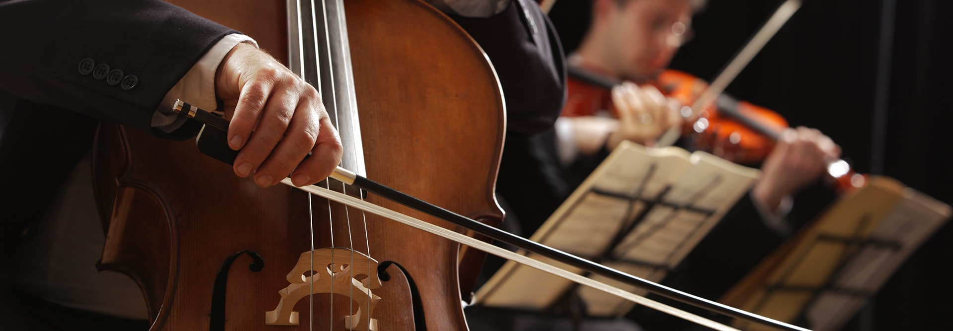 learn to play cello, how to play cello, cello lessons
