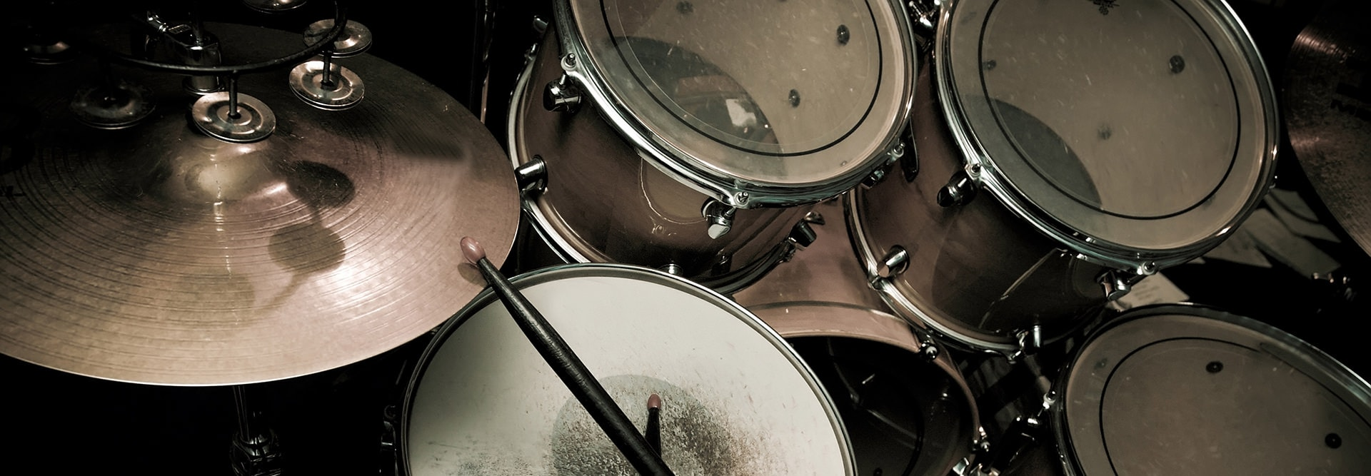 learn to play drums, how to play drums, drum lessons