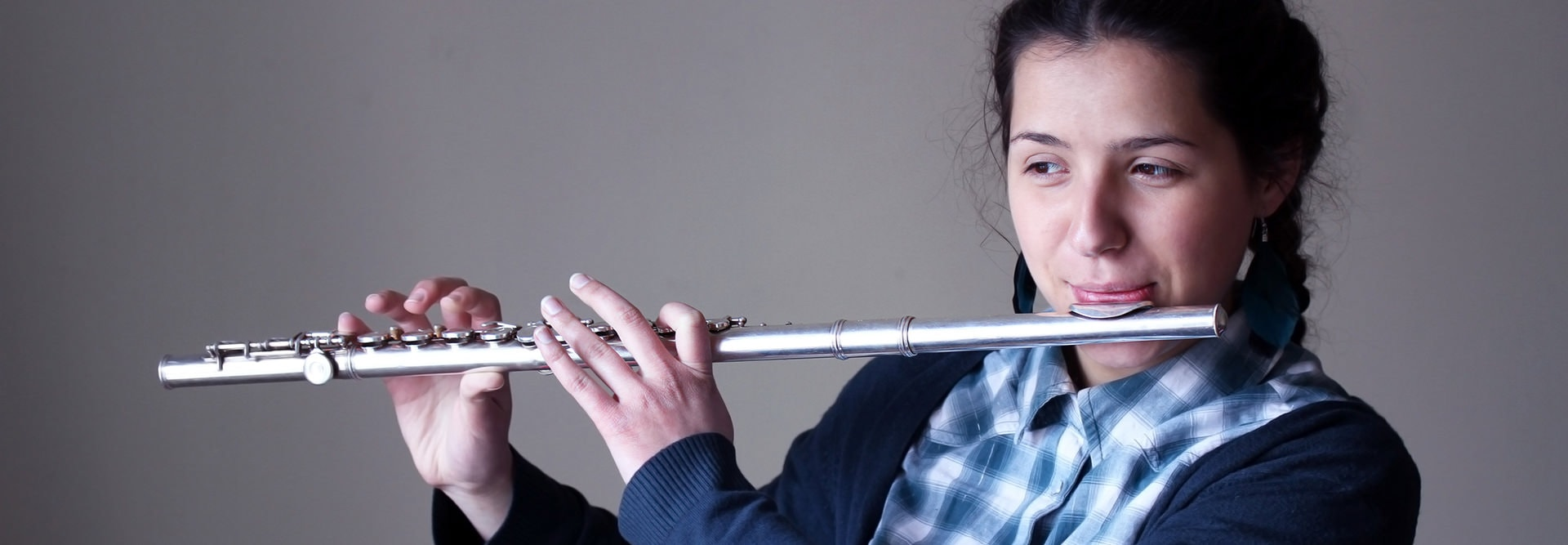 learn to play flute, how to play flute, flute lessons