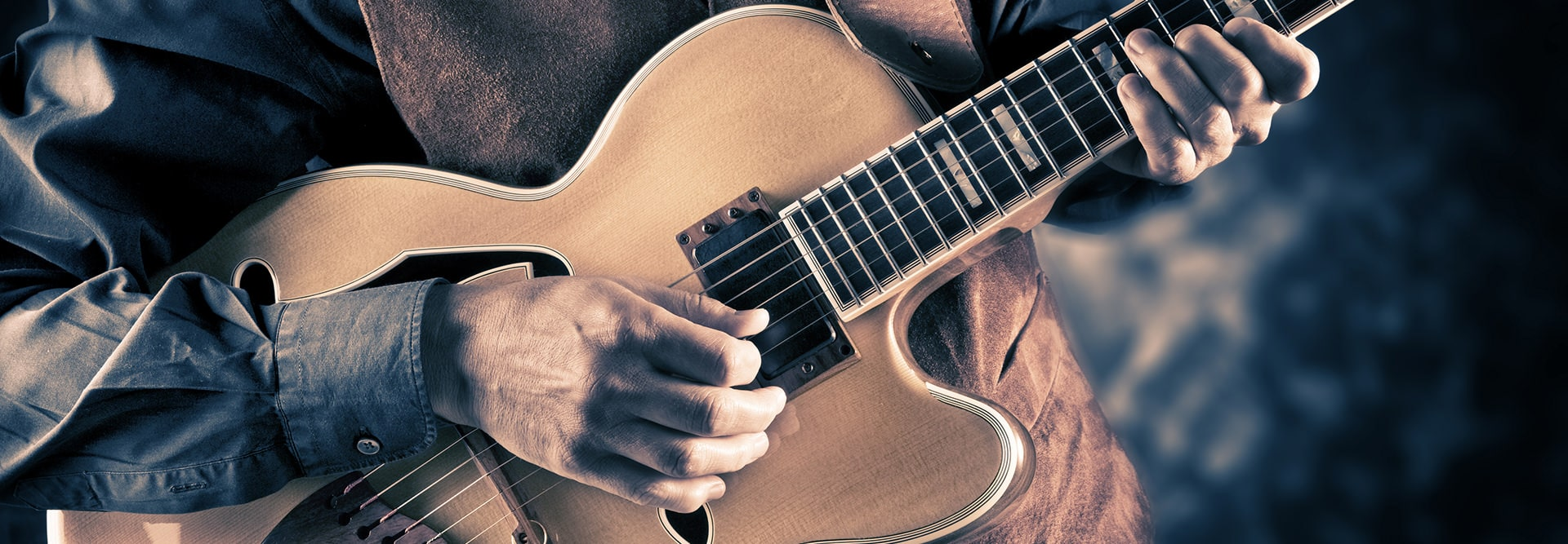 learn to play guitar, how to play guitar, guitar lessons