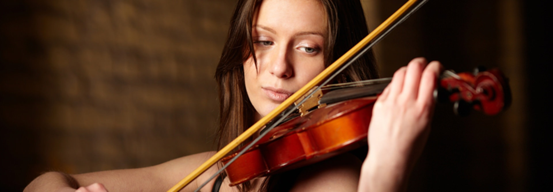 learn to play violin, how to play violin, violin lessons